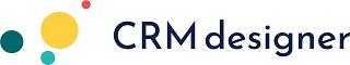 CRM Designer